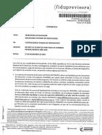 COMUNICADO secretarias Intereses.pdf