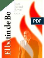 EL BOTIN DE BOTIN.pdf