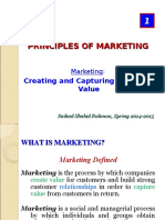 Principles of Marketing (Chapter 1).ppt