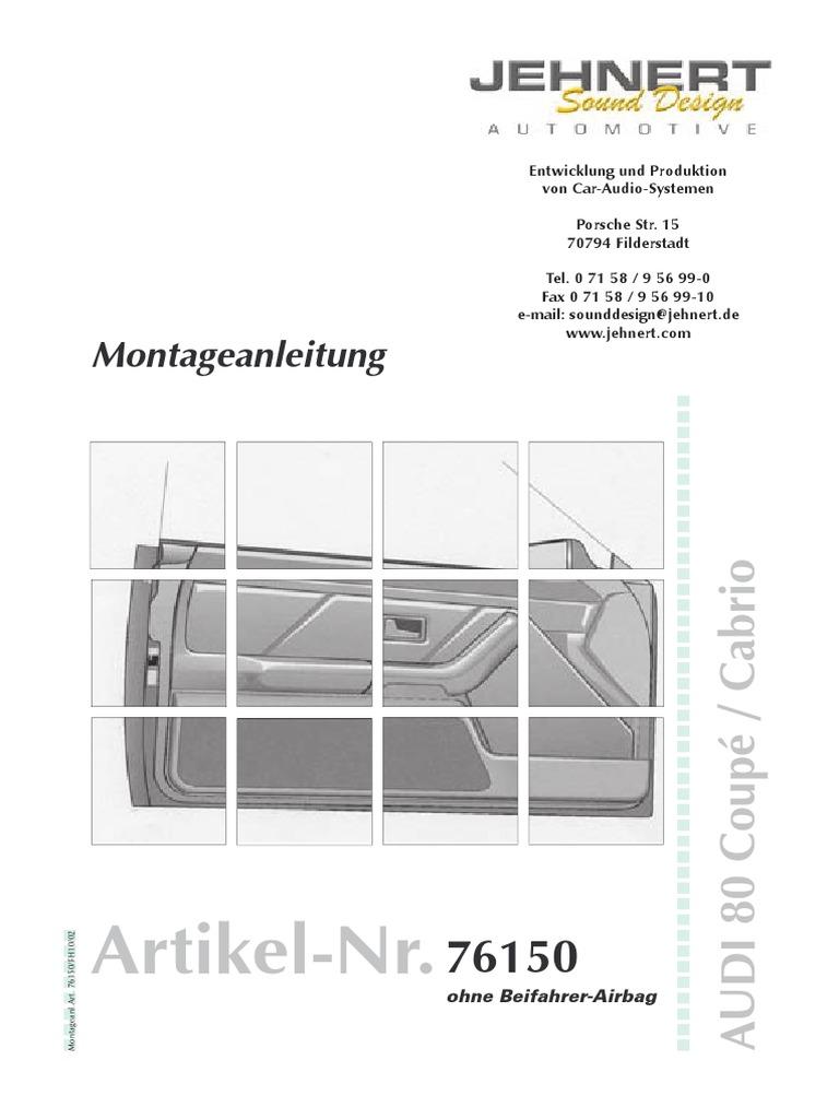 Beste Neutral Und Stromführend Bilder - Die Besten Elektrischen ...