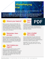 DPA-Nightlife-Engagement-Checklist.pdf