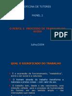 p2 Processo Trabalho-1