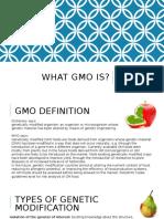 GMO PREZI