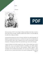 Ibn Sina Final