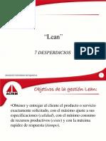 Memorias_Conferencia_desperdicios.pdf
