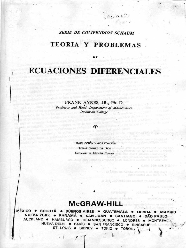 Fundamentos De Transferencia De Calor Incropera Epub Download