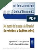 Memorias_Conferencia_FIM_21_Ago_2015.pdf
