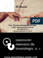 El Manejo del duelo.pdf