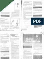 Guía TP Laboratorio Intro a la qca