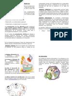 CONTAMINACION DE LOS ALIMENTOS.docx