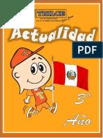 Actualidad_ 3°