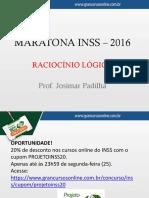 rac-logico-4-2