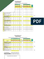 Hoja Modelo Tabulacion de Encuestas (1)