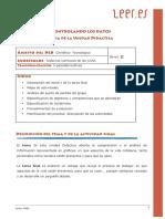 guia_tarea_grafica_mepsyd-2008-2009.pdf