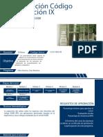Interpretación-Código-ASME-Sección-IX.pdf