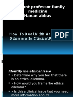 ethical dilemma.ppsx