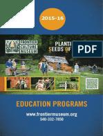 fcm-education-catalog-15-16