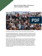UNA DECADA DESPUES DE ORIANA FALLACI.pdf