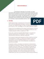 NUEVOS MATERIALES (1).docx