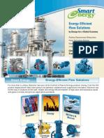 Smart Energy Presentation