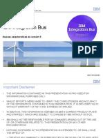 Integration Bus - V9.0.0.0_BE.ppt