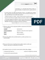 u02_evaluacion