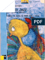 Gallito Jazz (1)