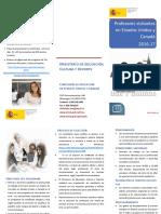 Folleto_PPVV_2016_PROFESORES2.pdf