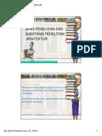 1.SEMINAR_ARSITEKTUR_Pengantar_Pra_Skripsi.pdf