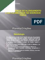 Alongamento e Flexibilidade (2016!03!13 21-49-25 UTC)