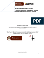articles-342931_recurso_1.pdf