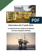 Referendum 17 aprile 2016.pdf