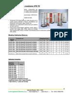 Cemar 2013 Gabinetes Metalicos Modulares CPD Pag 6_10