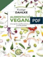 Alimentación vegana.pdf