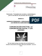 Comunicacion Social (1)