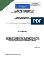 Aa-019gyr051-e9-2016 Mantenimiento Prev y Correct Acelerador Lineal