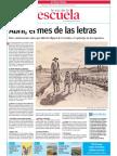 Abril el mes de las letras.LVE.30.03.2016.pdf
