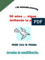 actividades-semana-de-la-paz-primer-ciclo-de-primaria-130121040444-phpapp01.doc