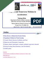 2010fall_ap_lecture02.pdf