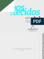 Cms Files 623 1432730436tipos de Tecido