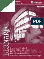 plan_BERN9.pdf