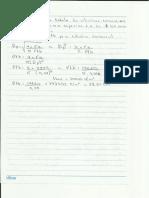 Dimensionamento cilindro Ex2