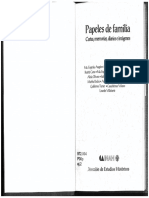 Cuauhtemoc Velasco Avila - Papeles de Familia_Cartas Memorias Diarios e Imagenes
