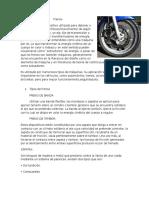 instalaciones mecanicas.docx