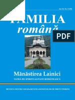 fr_2013_3.pdf