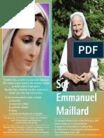 Sor Emmanuel 2013