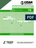 CMAA-SPEC-74.pdf