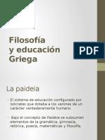 El+Pensamiento+Pedagógico