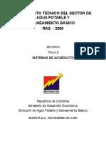 TituloB-Oct2.doc