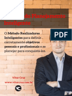 Manual do Planejamento Inteligente.pdf